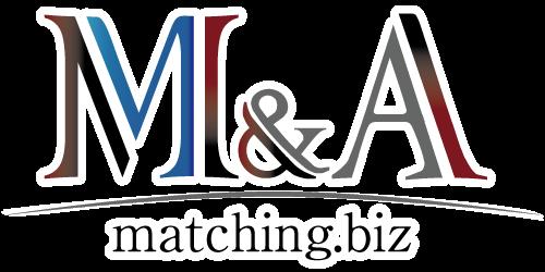 M&A Matching.Biz