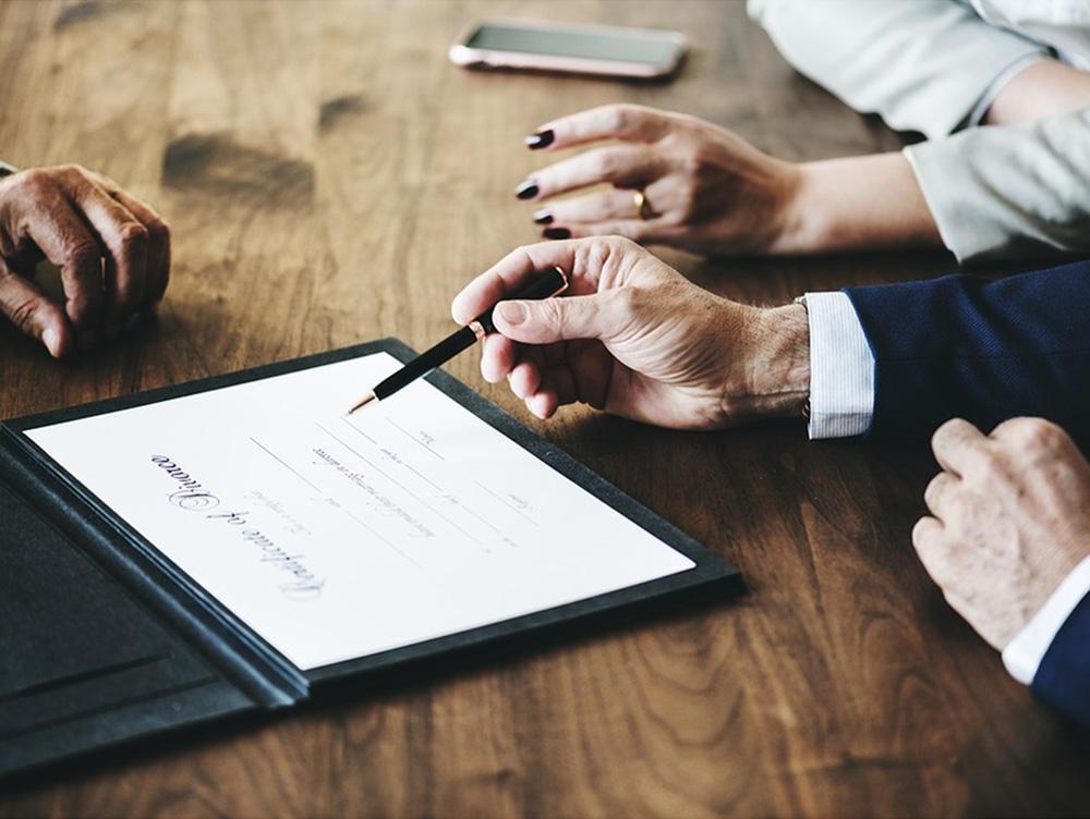 M&A仲介業者を依頼する場合のメリットと注意点2