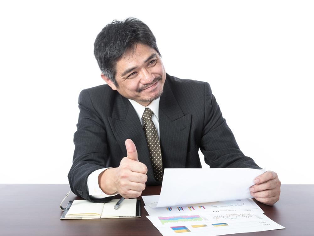 事業承継とM&Aの違いとは?2.jpg